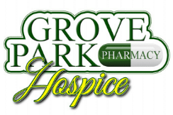 Learn About Grove Park Hospice, Our Staff. Our Grove Park Family is faithfully dedicated to restoring dignity, offering hope, and providing comfort.