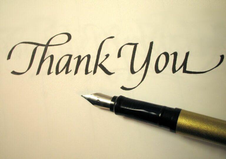 Hospice Care Orangeburg SC - Family Thankful for Excellent Care