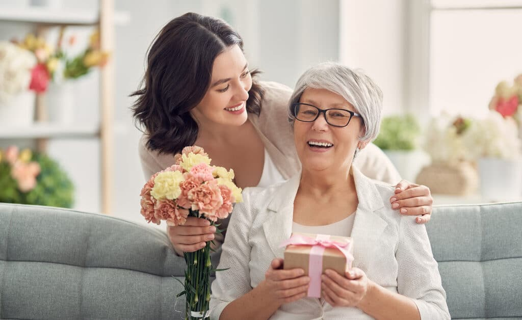 Providing exceptional In-Home Therapies for seniors and families in Orangeburg, Santee, Holly Hill, Branchville, Bowman, Brookdale, Wilkinson Heights, Bamberg, Denmark, St. Matthews, Orangeburg County, Bamberg County and Calhoun County in South Carolina