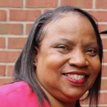 Claudette Witcher, RN, BSN On Call Nurse