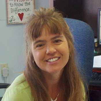 Karen Yongue, LMSW Social Worker