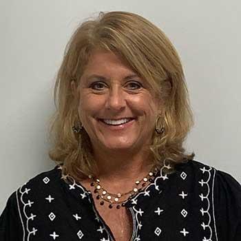 Phyllis Parker, LPN Community Educator